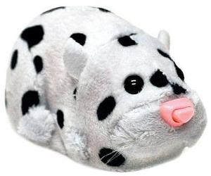 Moo hamster zuhzuh pets