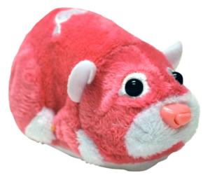Zhu Zhu Pet Pinkie