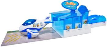 Avion Zhuzhu Pet